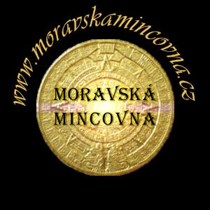 Moravská mincovna