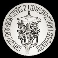 odznak_rozcestnik